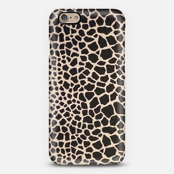 Check out my new @Casetify using Instagram & Facebook photos. Make yours and get $10 off: http://www.casetify.com/showcase/NeELU_animal-skin/r/5X36SA