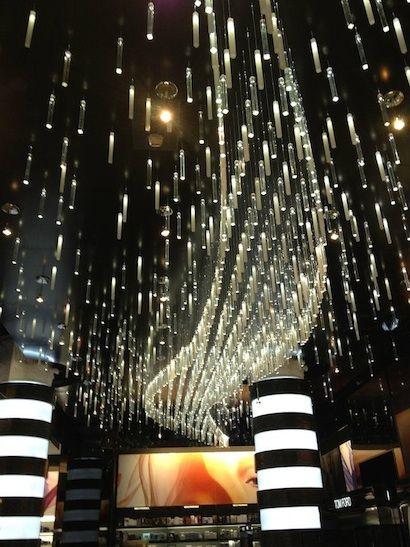 Video Gallery  FIBERSTARS | Russ DeVeau Fiber Optic Lighting | Scoop.it | & Visual Lighting Technologies - [aragundem.com]