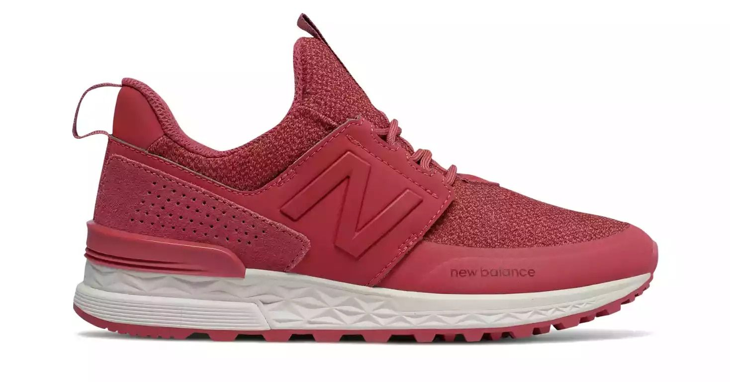 Womens casual athletic shoes