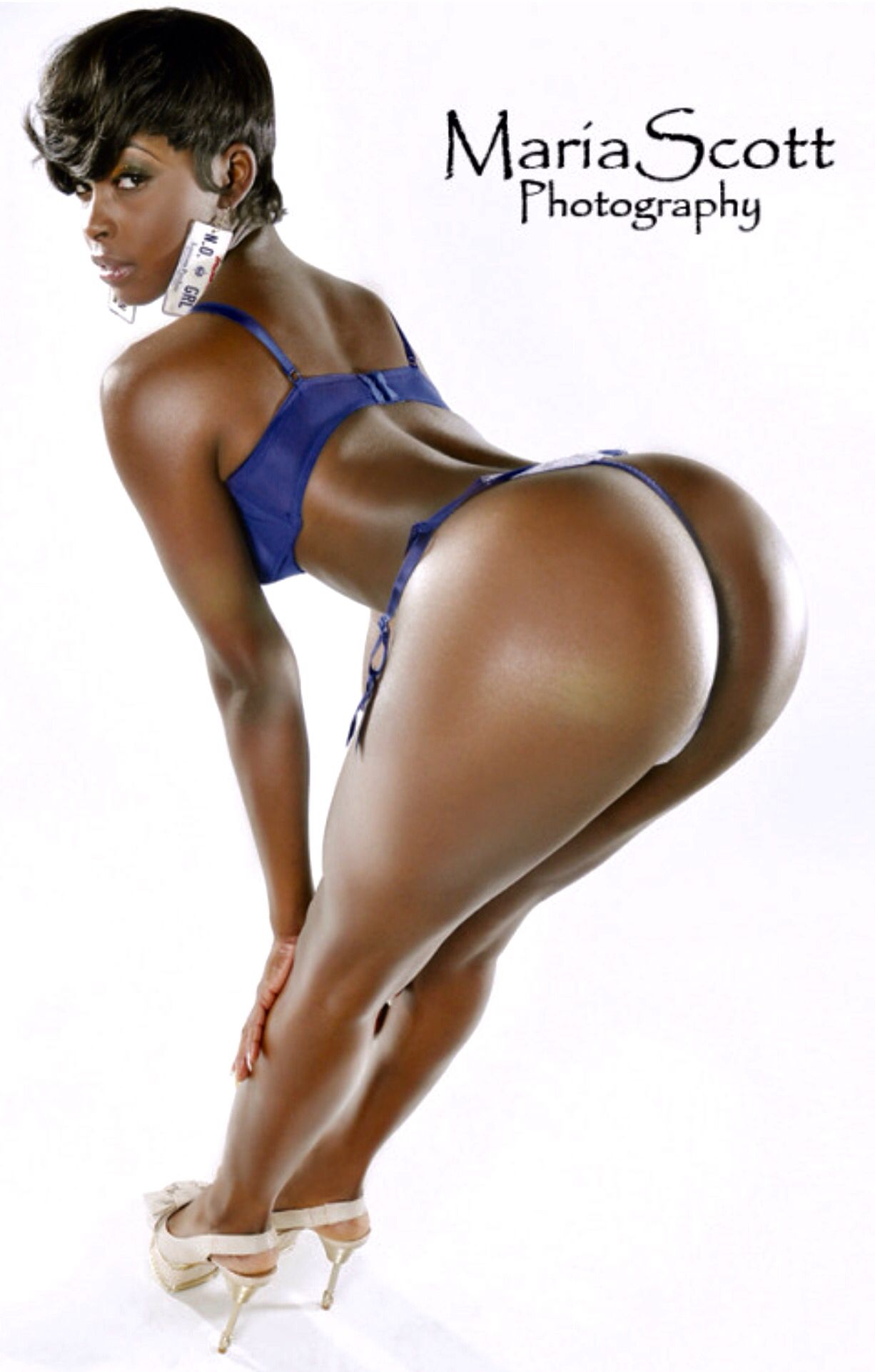 dat #thong #bigbooty http://thong.hiphop | honey dips | pinterest