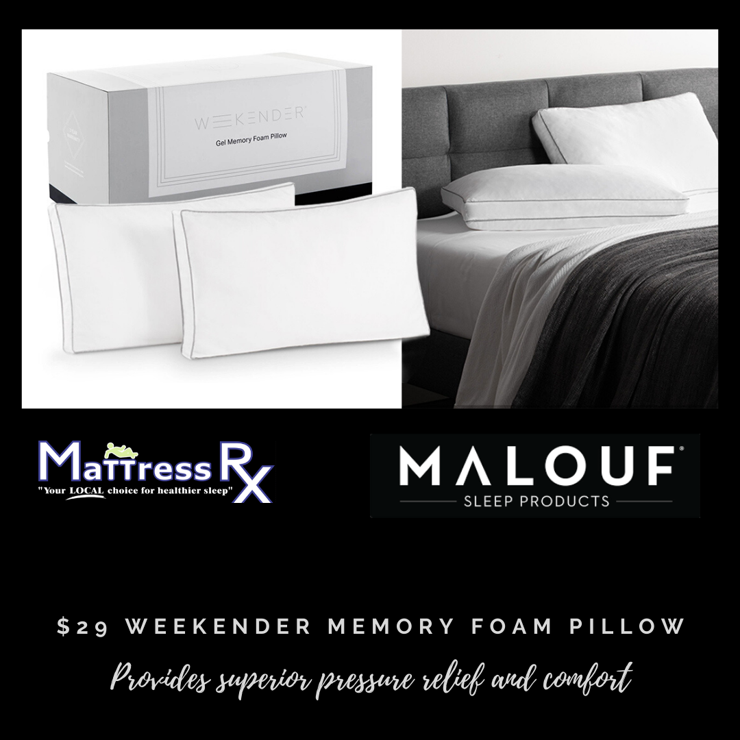 Mattress Rx Presidents Day Sale Mattress Rx For The Best Mattresses In Boise Id Visit Mattres In 2020 Mattress Sales Best Mattress Presidents Day Sale