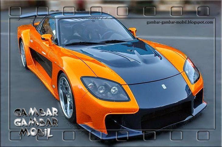 Gambar Mobil Fast And Furious Gambar Gambar Mobil Fast And Furious Mobil Mobil Balap