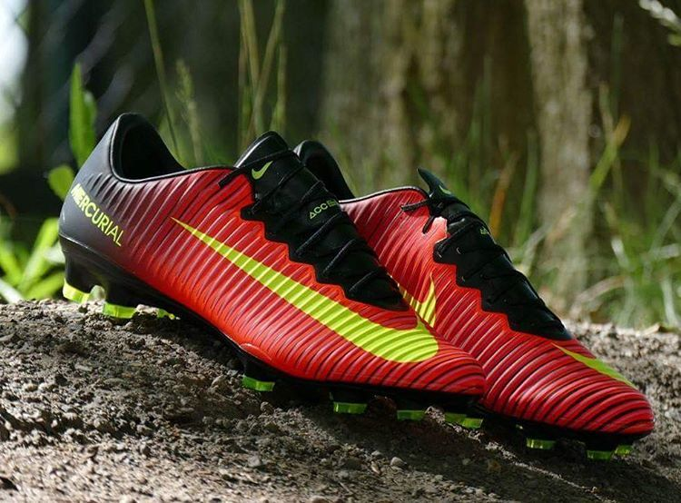 low priced 01d02 46052 Nike Mercurial Vapor XI Spark Brilliance Pack  aztecasoccer Soccer Shoes,  Soccer Cleats, Soccer