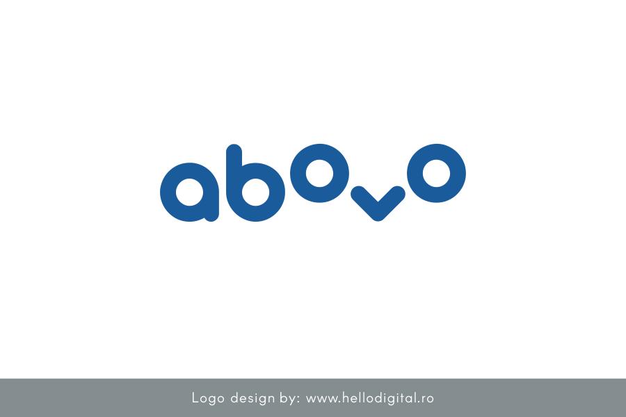 Logo design by: www.hellodigital.ro