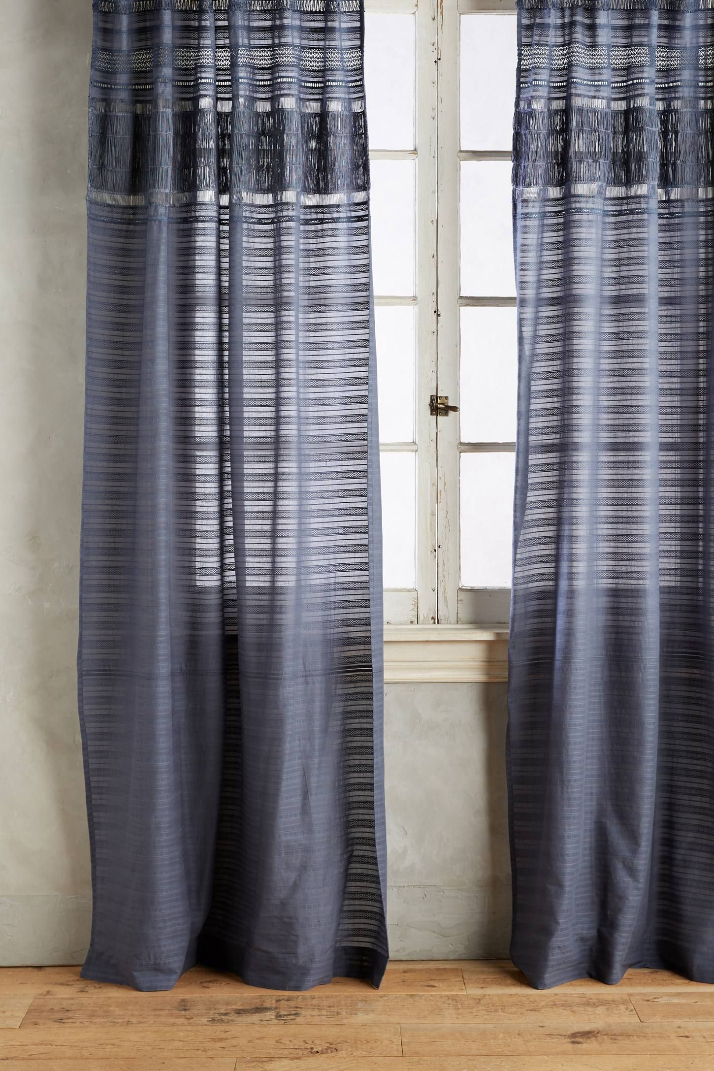 Bombay Tassel Finials Curtains Home Home Decor