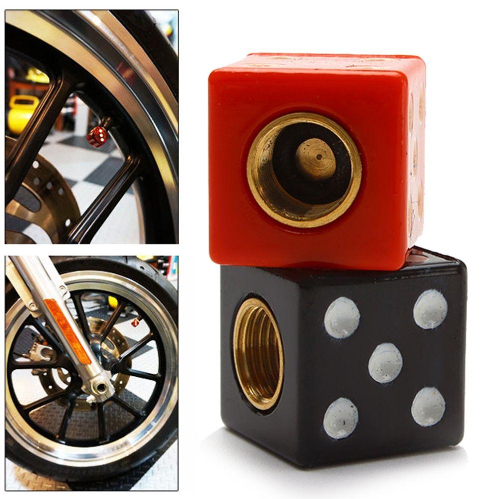 how much to replace wheel bearing honda accord