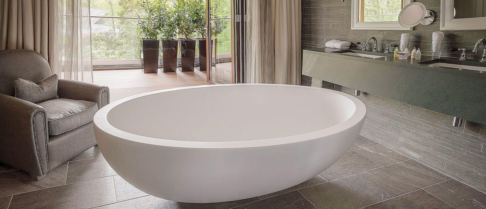 Castello Luxury Baths portfolio | Rub-A-Dub-Dub | Pinterest | Luxury ...