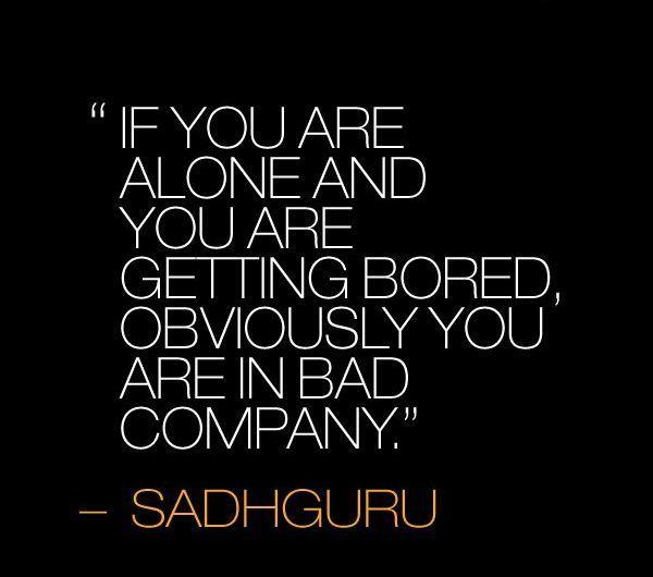 Sadhguru Quotes Sayings Thoughts Images Inspirational Lines