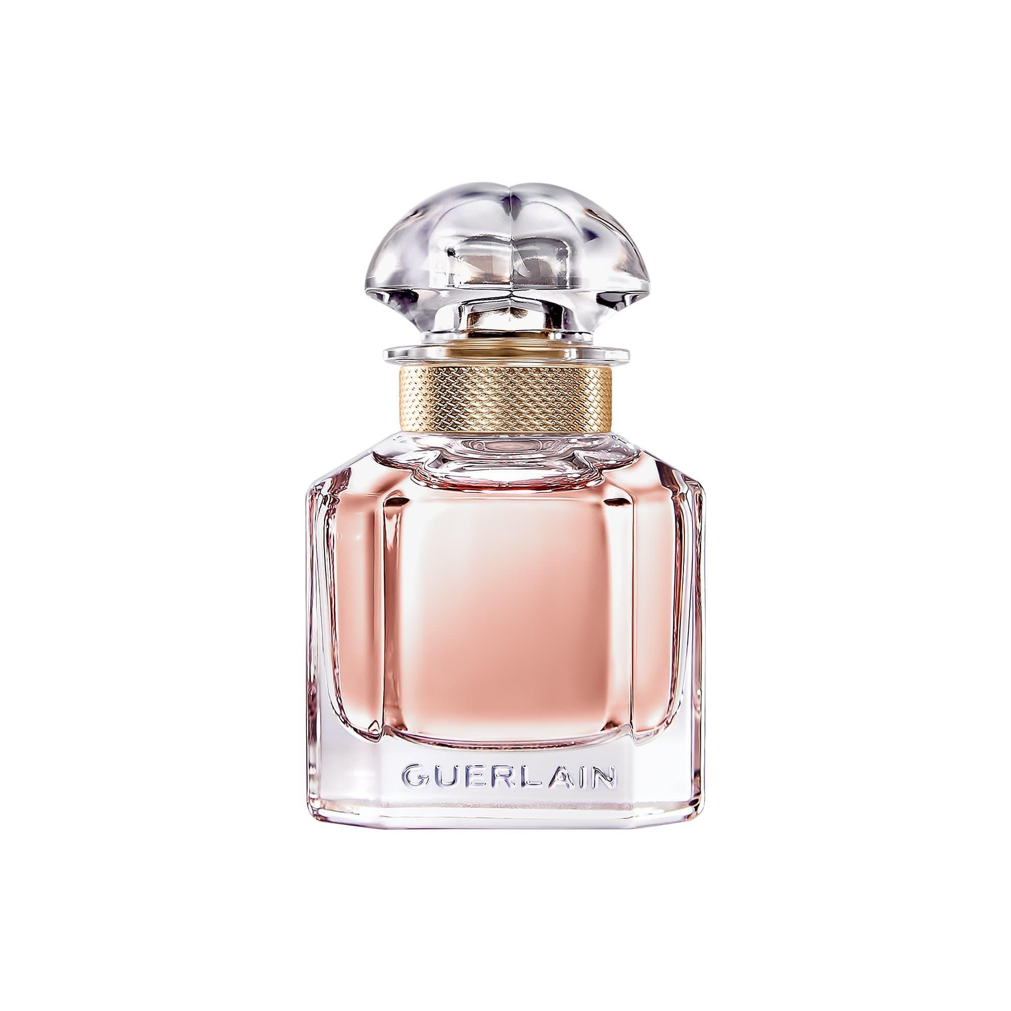 db64c437277 Guerlain Mon Guerlain 1.0 oz  30 mL Eau de Parfum Spray