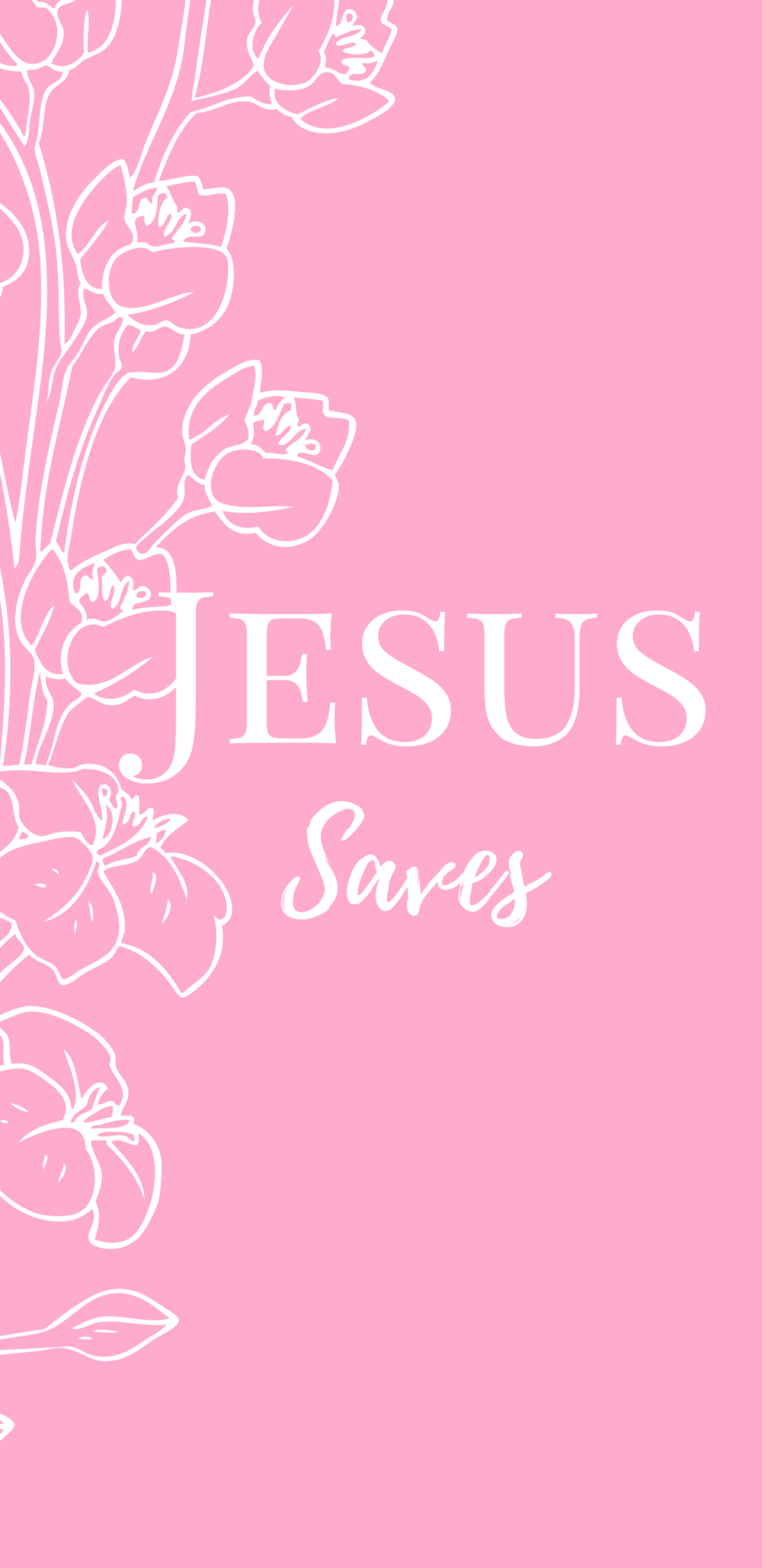 Jesus Themed Christian Wallpapers Christian Wallpaper Free Christian Wallpaper Free Christian
