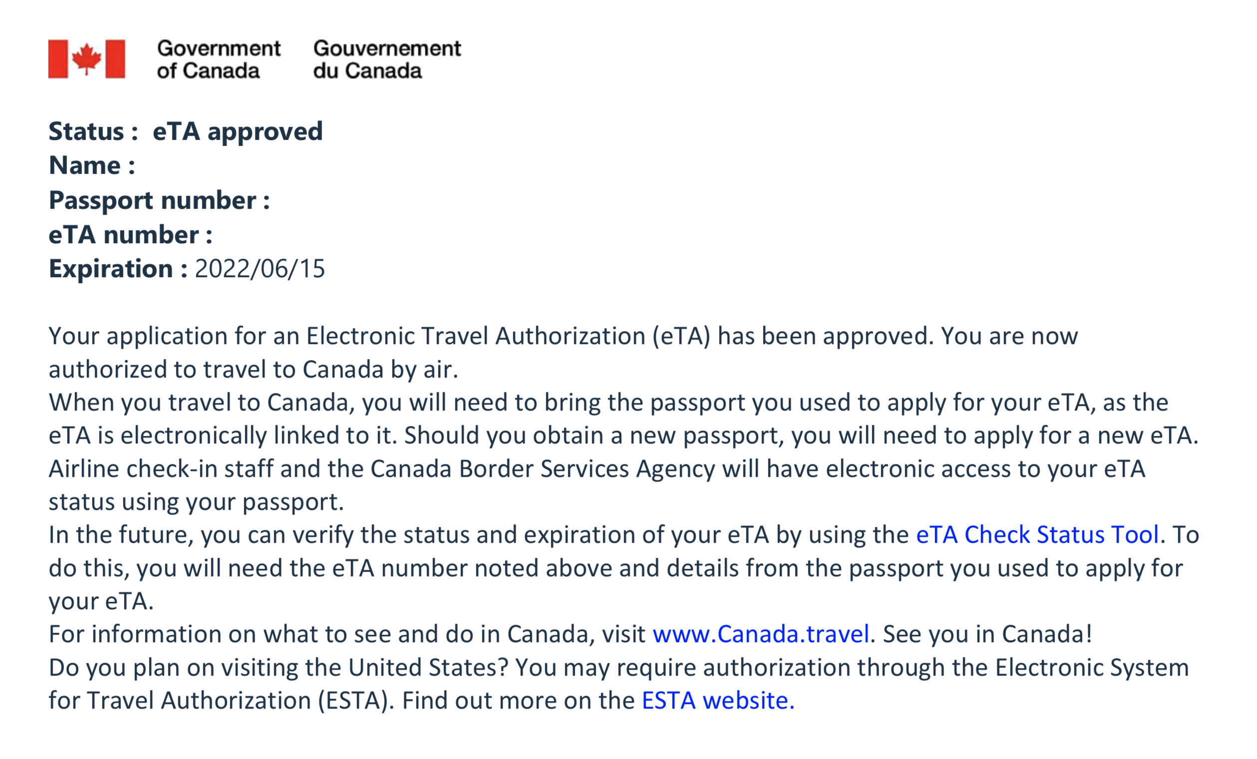 4171664453b56937d8acc3506cc9775d - Government Of Canada Online Visa Application