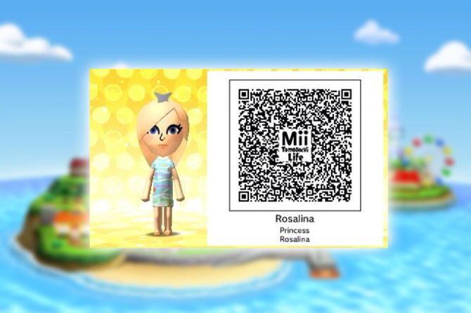 Pin By Ellie On Tomodochi Qr Code Animal Crossing Life