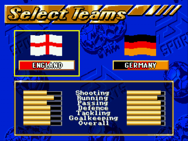 SEGACD--FIFA International Soccer_Dec22 20_33_16.png (640×480)