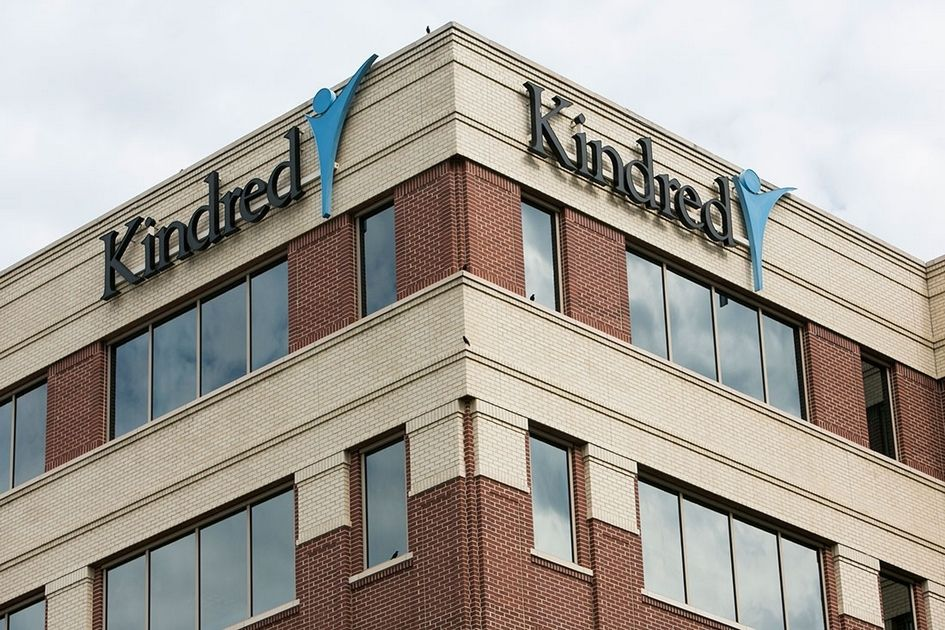 Kindred Healthcare defeats shareholder lawsuit over Humana