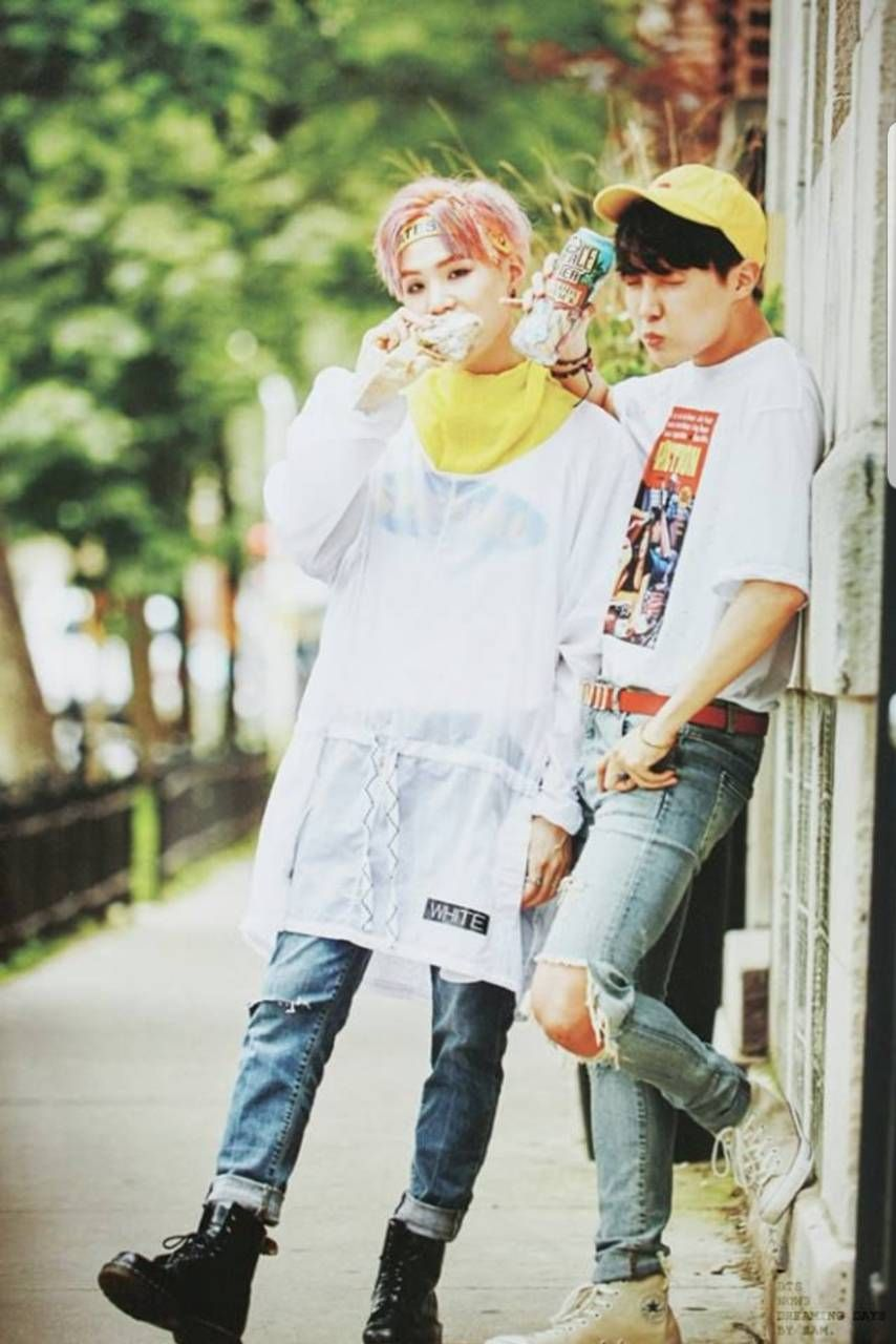 Download Bts Suga and Jhope Wallpaper by Dugie101 - 20 - Free on ZEDGE™ now. Browse millions of popular bts Wallpapers and Ringtones on Zedge and personalize your phone to suit you. Browse our content now and free your phone #jhopewallpaper