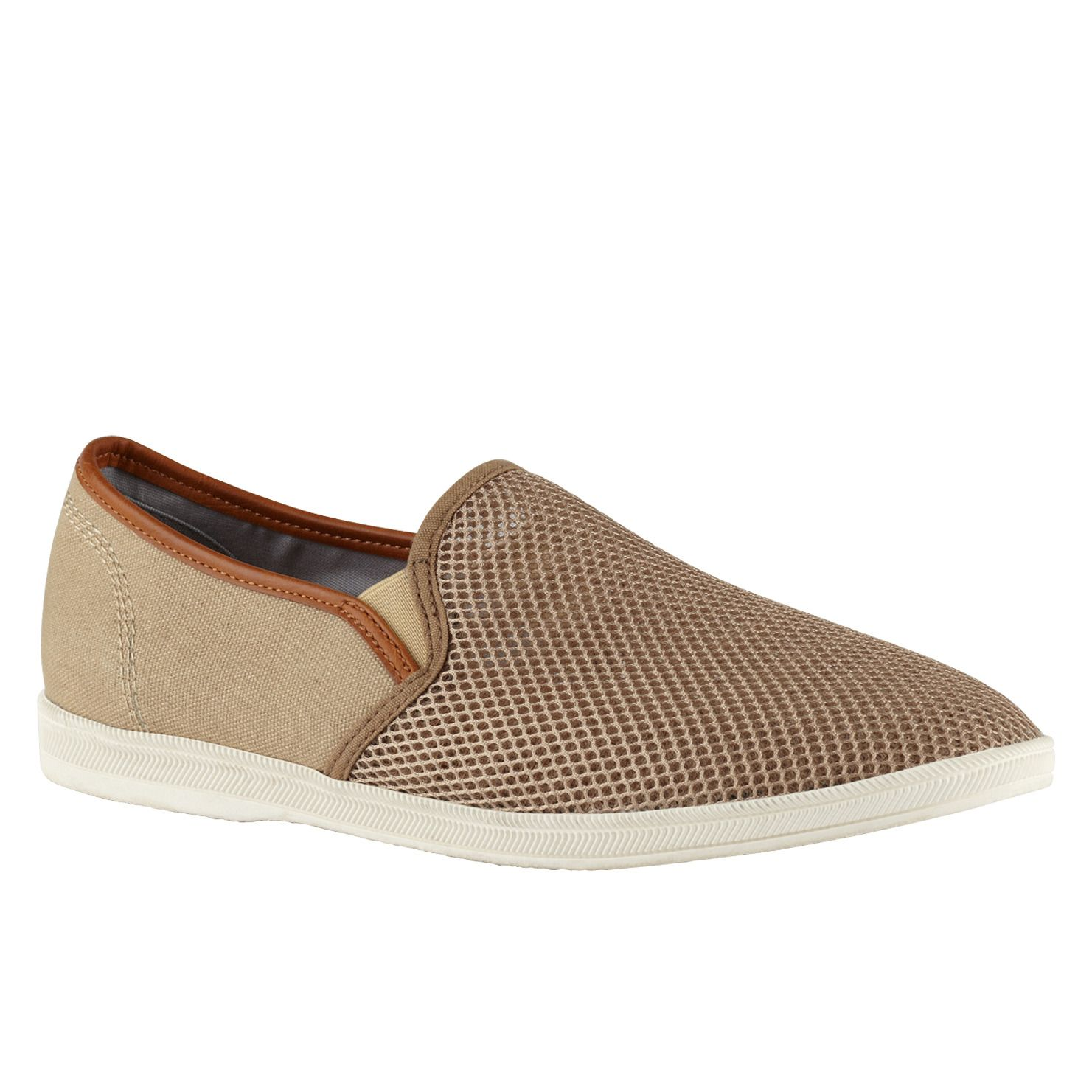 JESCHON - men's slip-ons shoes for sale at ALDO Shoes.