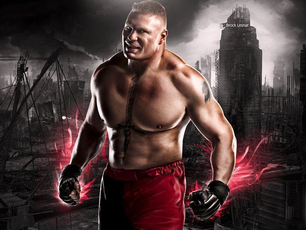10 Latest Brock Lesnar Wallpaper Download Full Hd 1920 1080 For Pc Desktop Brock Lesnar Brock Lesnar Photos Wwe Superstar Roman Reigns