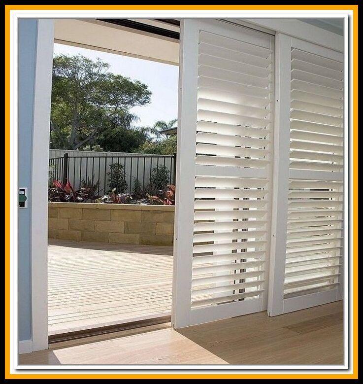 Wooden Sliding Glass Door Blinds Wooden Sliding Glass Door Blinds Please Click Link To Find More Reference Enjoy