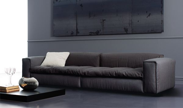 Designer sofa google search for the home pinterest for Modern italian design