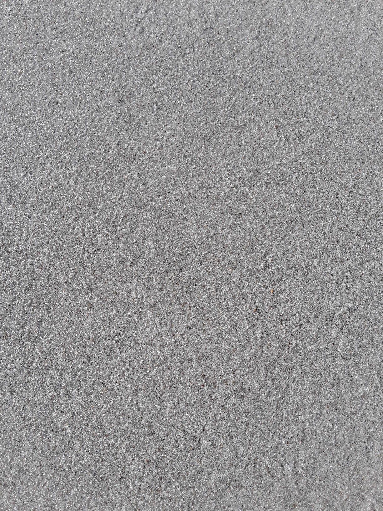 Pin By Zayn Malik S Girl Rebekha G On Backgrounds Grey Carpet