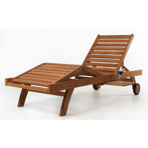 15 Inspiring Teak Chaise Lounge Chair Digital Photo Ideas Teak Chaise Lounge Teak Pool Lounge Patio Chaise Lounge