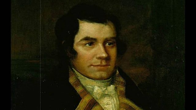 Watch The Loves of Robert Burns Full-Movie Streaming