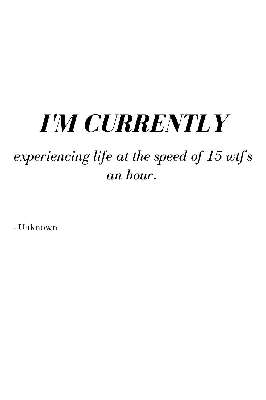 Funny Quotes In 2020 Funny Bio Quotes Bio Quotes Short Funny Instagram Captions