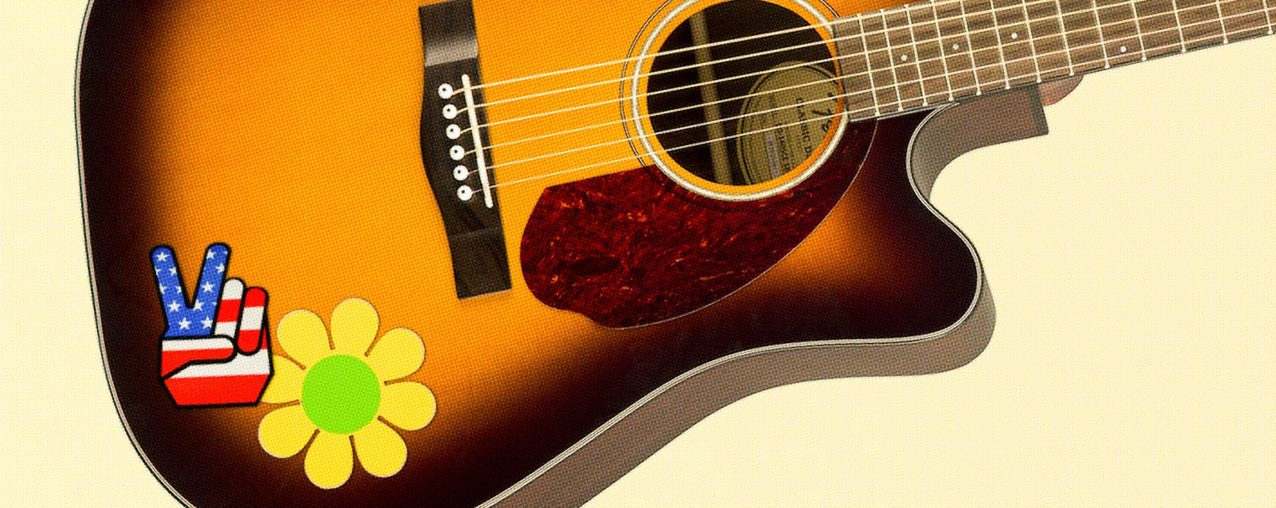 Will Stickers Affect The Tone Of An Acoustic And How To Remove Them Guitar Fender Acoustic Guitar Acoustic Guitar