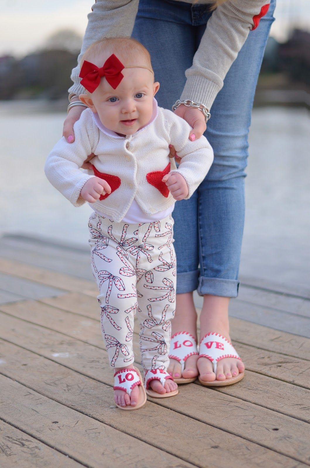 Kids fashion, Toddler fashion