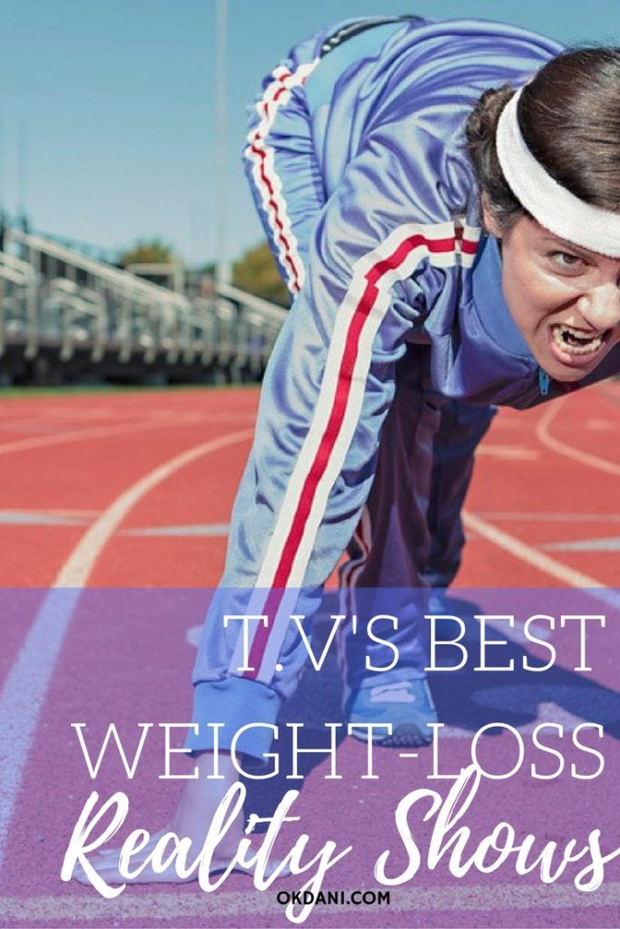 how much weight will you lose if you walk 10000 steps a day