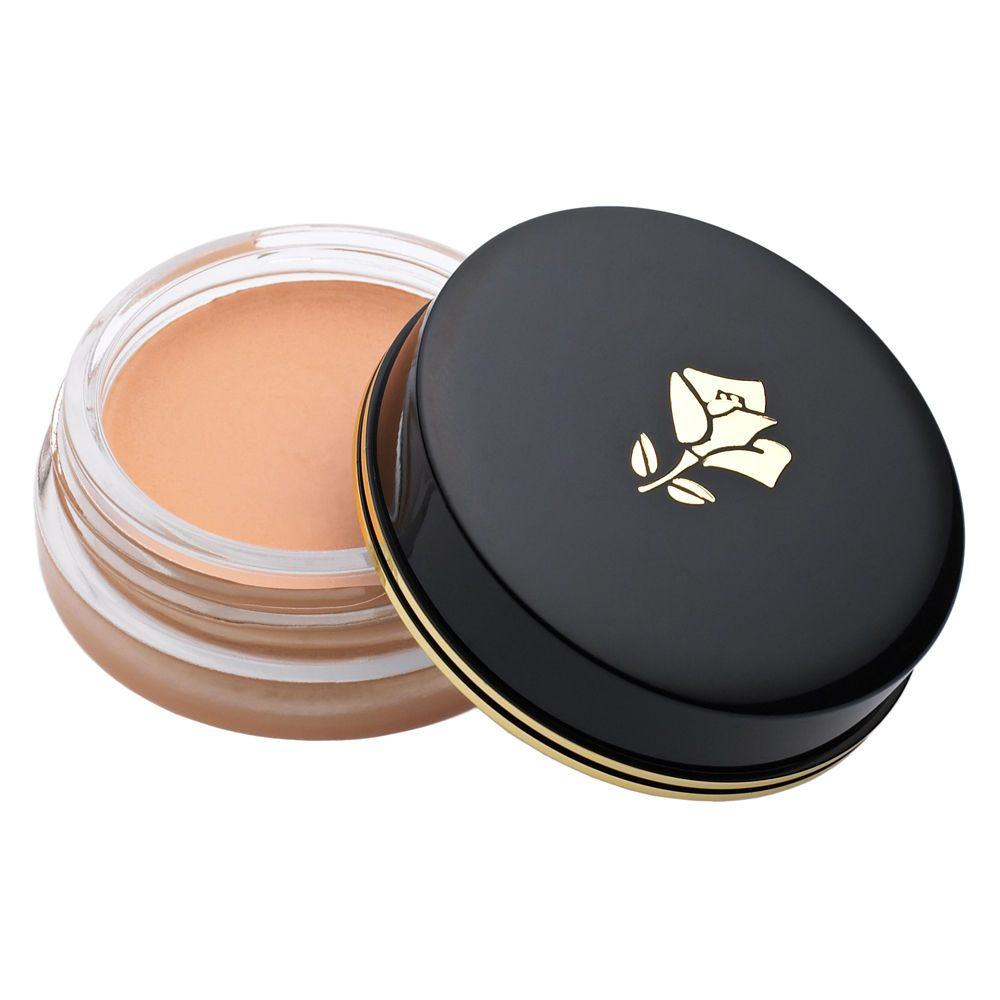 Lancome Aquatique Its A Waterproof Base For Eye Makeup I Love