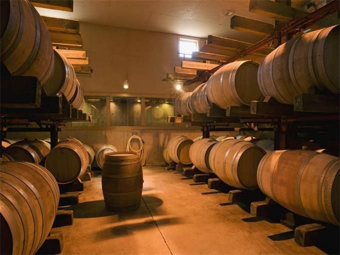 North Fork Winery And Vineyard For Sale Wine Jobs Winery Bulk Wine