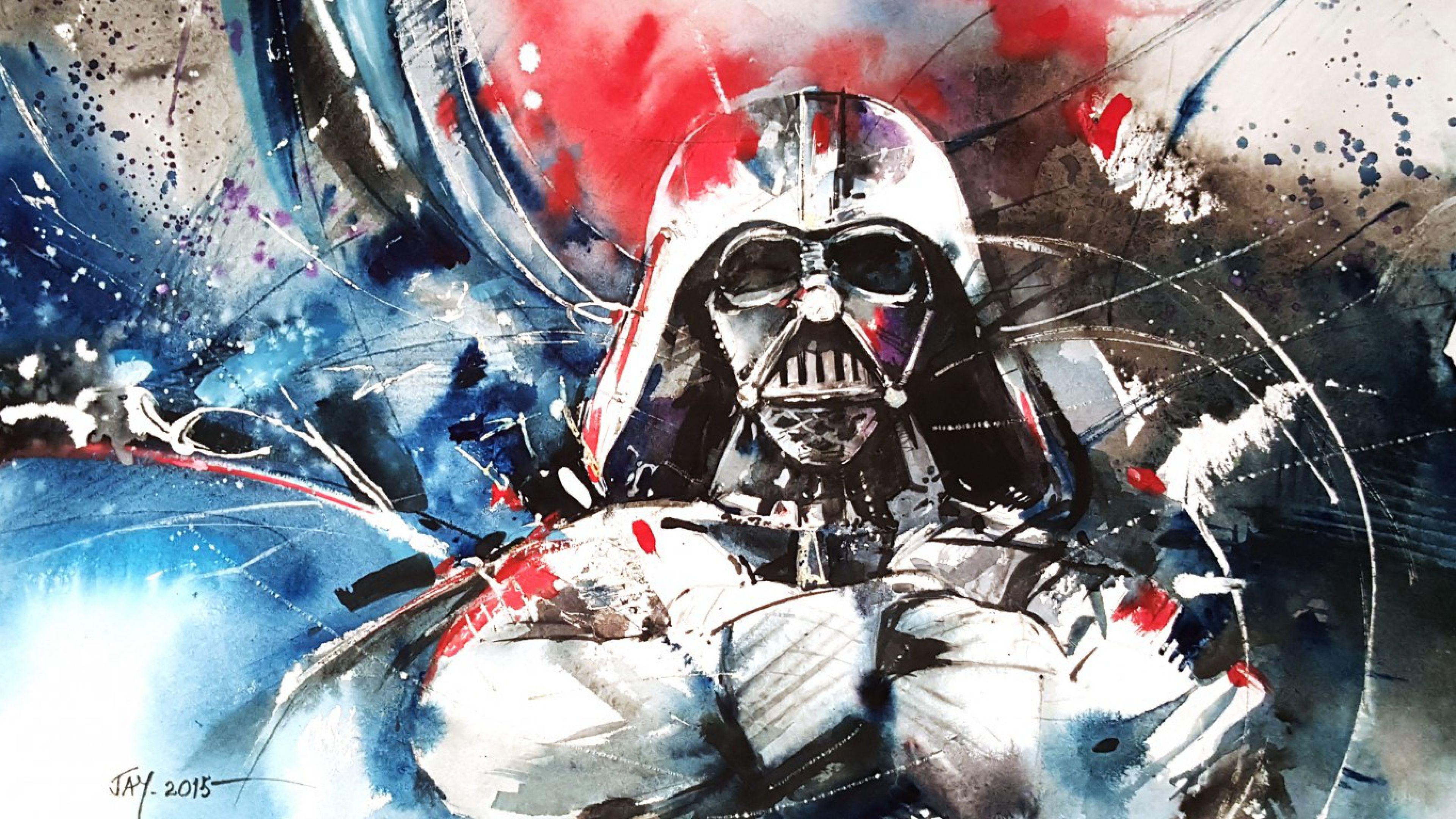 darth_vader_star_wars_abstraction_art_105590_3840x2160.jpg