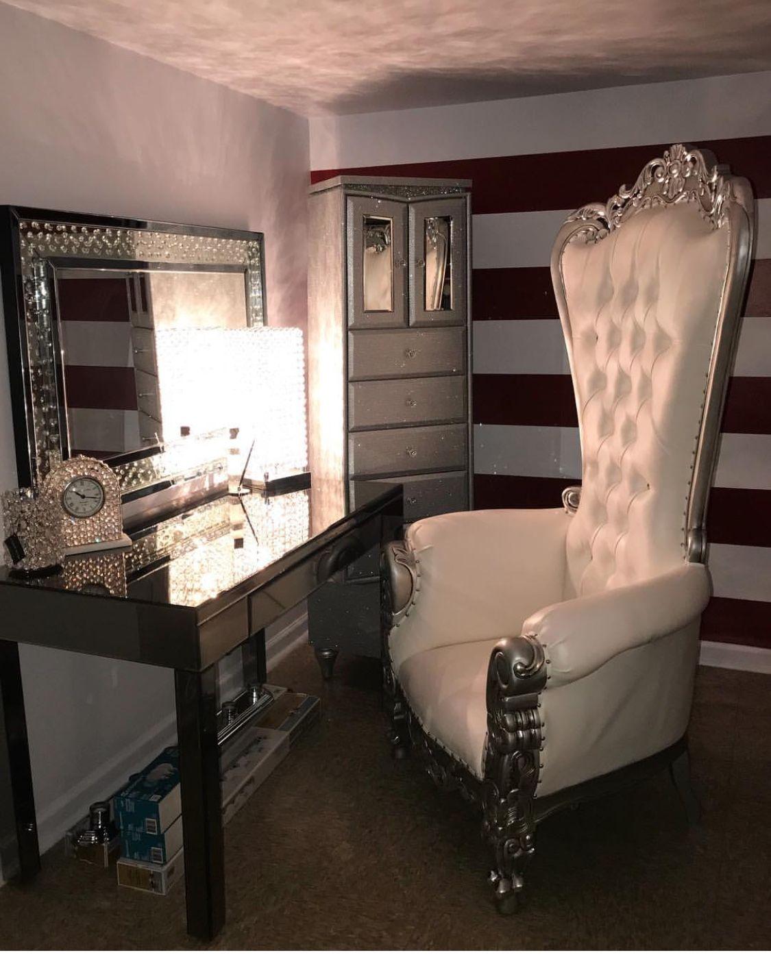 Bedroom Furniture Vanity Bedroom Colour Images Bedroom Decor Pink And Black Bedroom Color Ideas Neutral: Room Decor, Bedroom