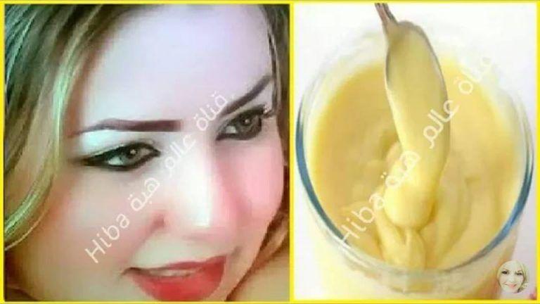 أقوى بوتوكس طبيعي للبشرة فوق سن الثلاثين قولي وداعا للتجاعيد مهما كانت Beauty Skin Care Routine Beauty Skin Care Beauty Skin