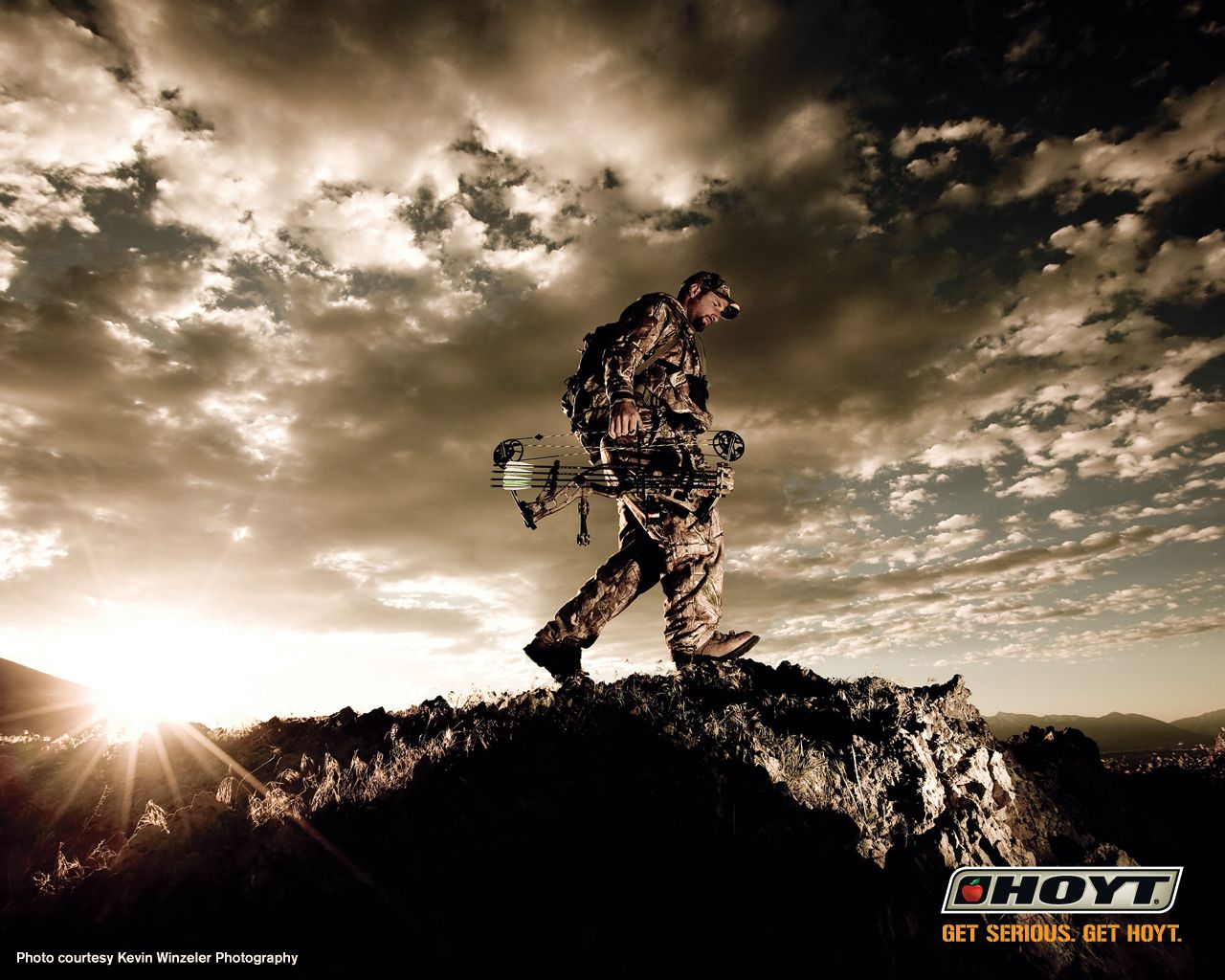 17 best images about hunting on pinterest | stove, hunters and bow, Fishing Gear