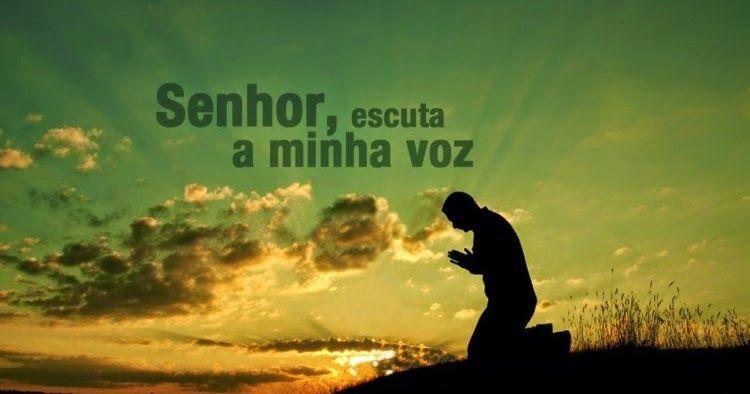 Salmo 46 Palavra De Deus Mensagens De Auto Ajuda