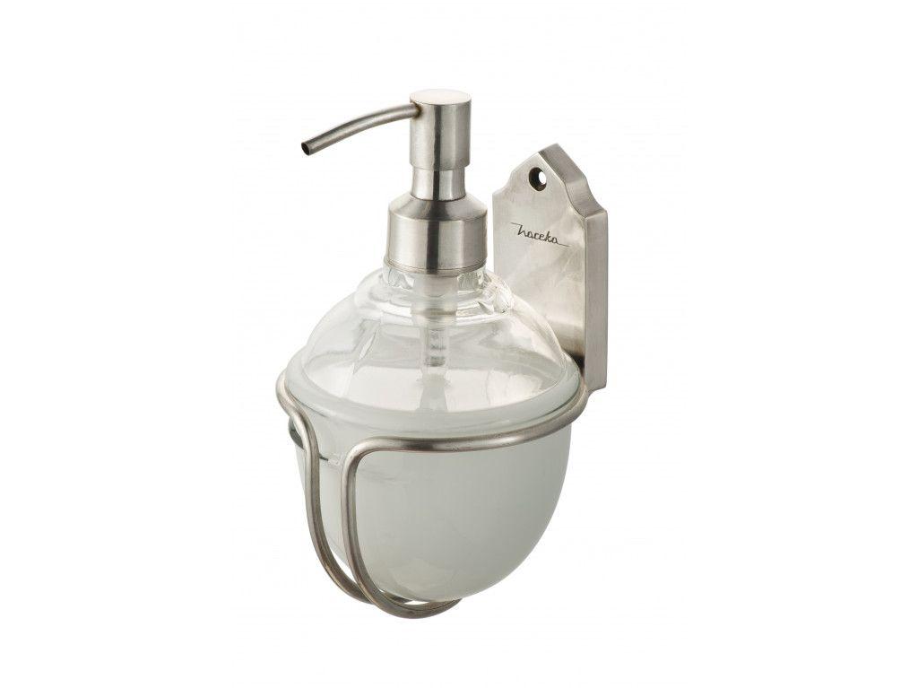 Zeepdispenser Voor Douche : Sanitairsupershop #badkamer #toilet #accesoires #zeepaccesoires
