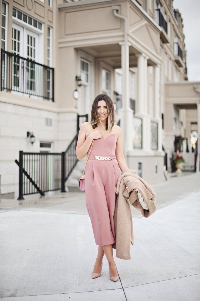 20+ Ava dusty rose tulle dress and blazer ideas in 2021