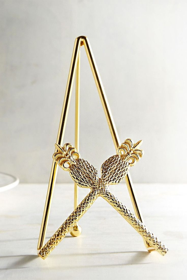 Pier 1 Wedding Registry | What Do You Get When You Mix The Universal Symbol For Hospitality