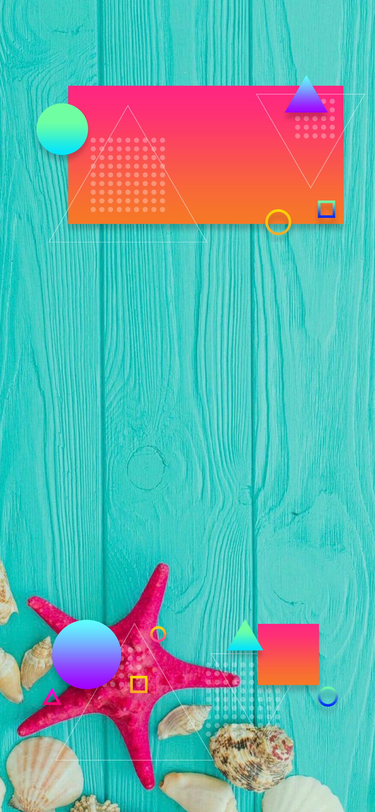 wallpaper iphone x Iphone wallpaper, Iphone, Wallpaper