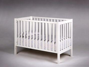 Babybett Nordisch Nursery Pinterest Cot Cot Bedding Und Nursery