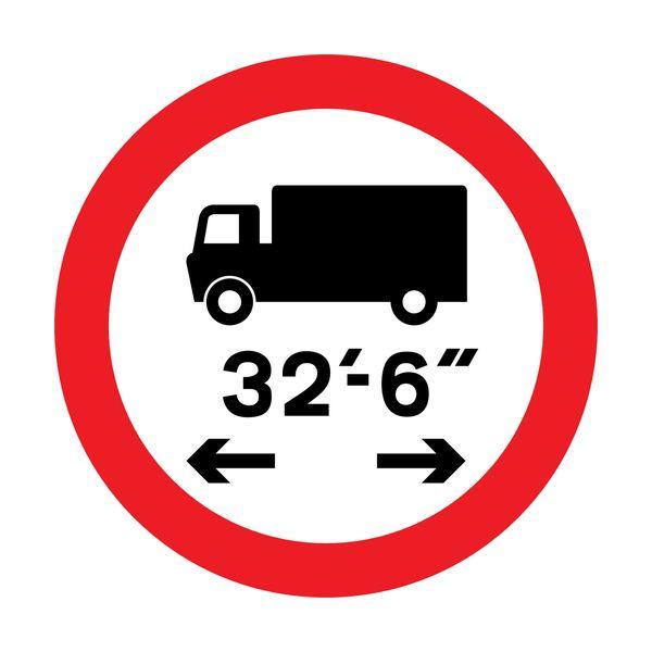 Pin Van Traffic Rules Com Op Traffic Signs Of United Kingdom