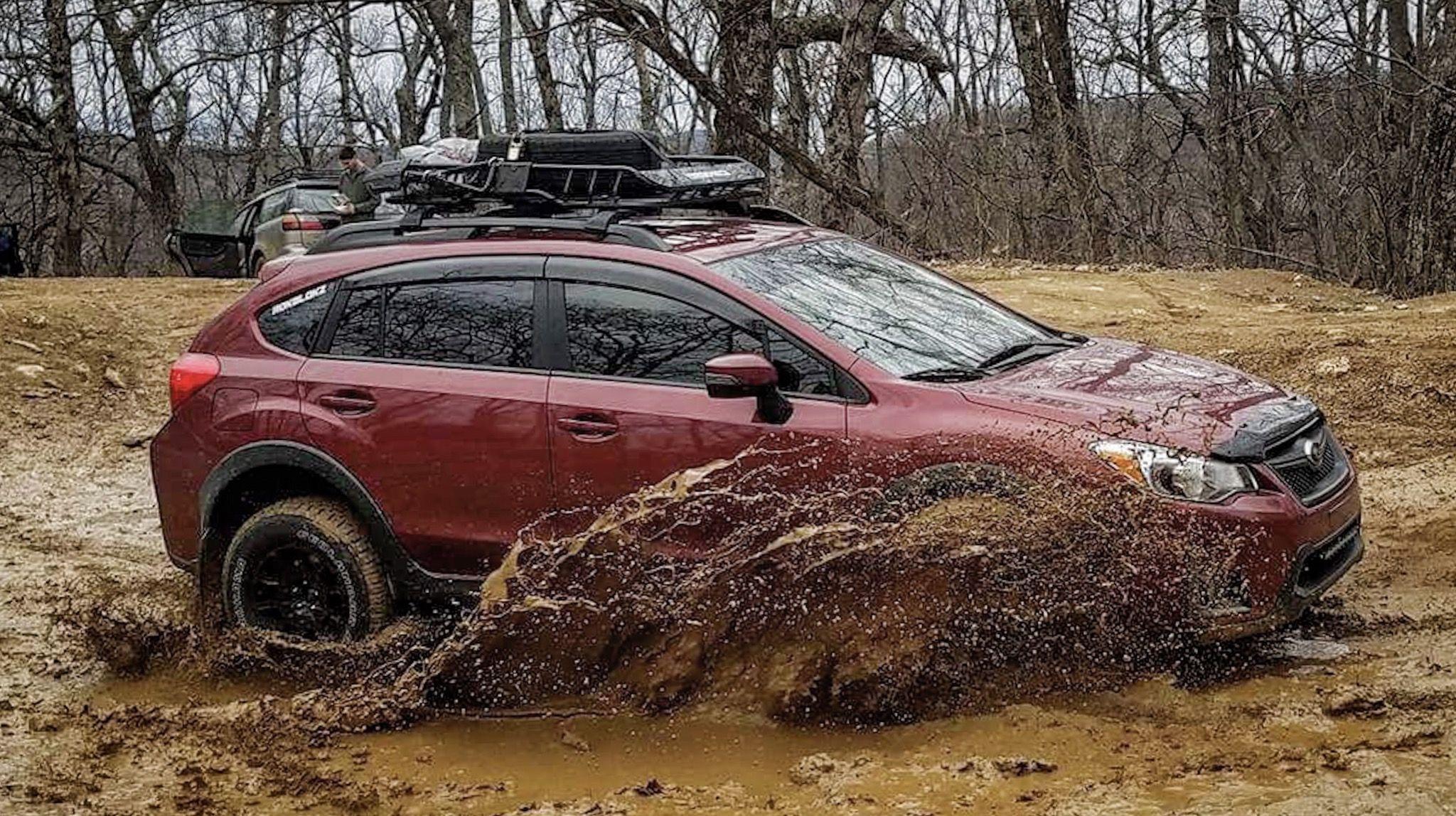 Subaru Xv Subaru Crosstrek Subaru Forester Subaru Outback