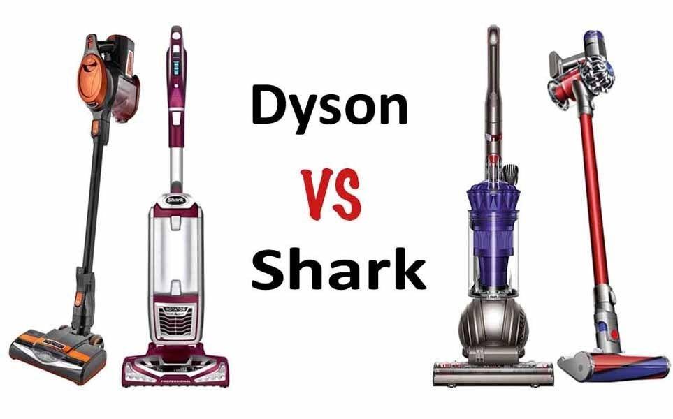 Which is the best dyson vacuum пылесосы дайсон цена в саратове