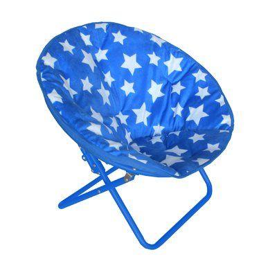 harriet bee phillip papasan chair upholstery stars chaise de papasan coussins de chaise