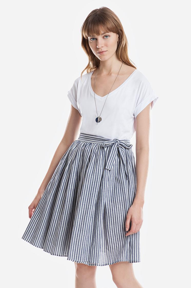 solar spódnice sukienki lato 2019