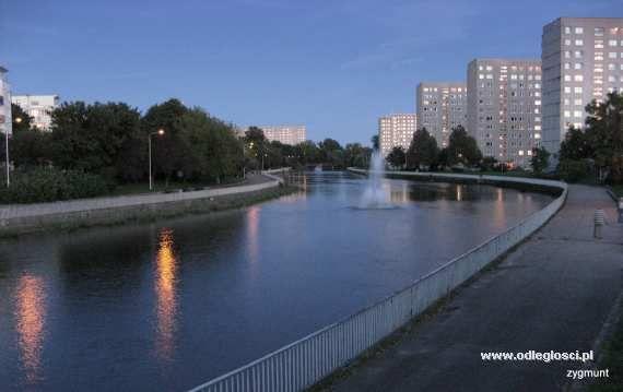Nad-rzeka-Parseta.jpg (570×359)