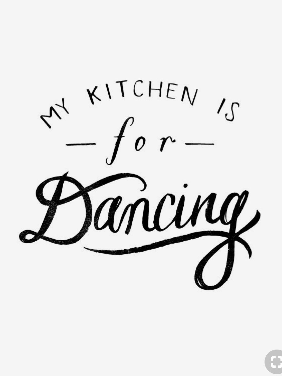 Oh Yes It Is Kitchen Quotes Me Quotes Quotes
