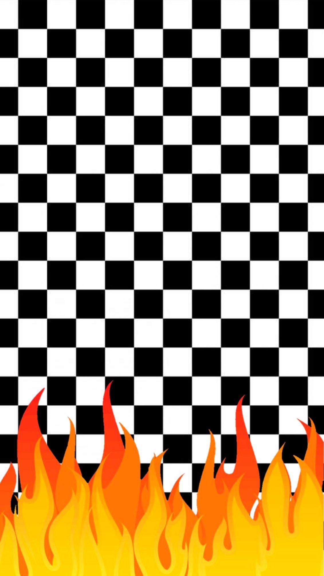#tumblr #fire #flame #fondo #wallpaper - Aesthetic - #Aesthetic #Fire #flame #Fondo #Tumblr #wallpaper